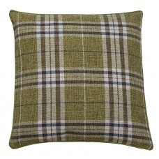 Cushion cover Hugo 60cm