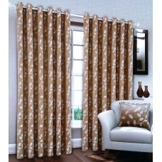 """Curtains Florance fully lined 90 x 90"""""""
