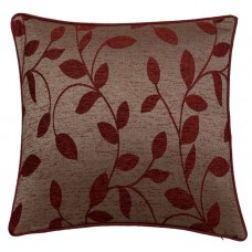 Cushion cover Florance 43cm