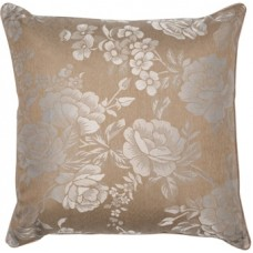 Cushion Cover Chantal