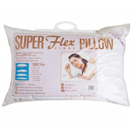 Pillow Superflex Medium support