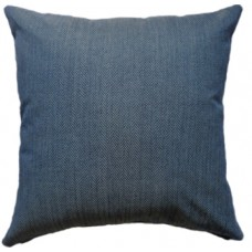 Cushion cover New york 60cm
