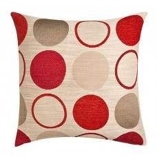Cushion cover Orlando 43cm