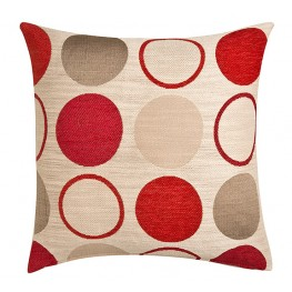 Cushion cover Orlando 60cm