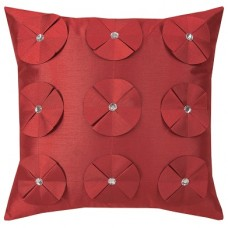 Cushion Covers diamante 43 cm