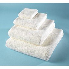Towels 100% Cotton Hand